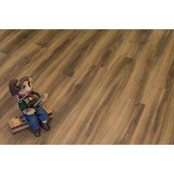 Виниловые полы FineFloor Wood FF-1562 Дуб Готланд