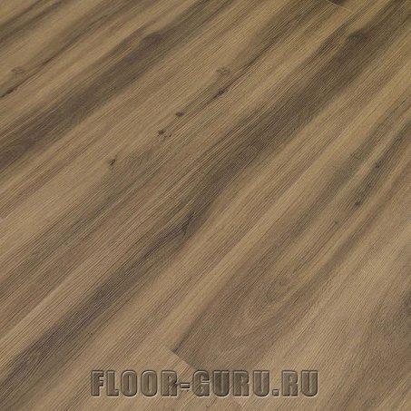 ПВХ плитка FineFloor Wood FF-1462 Дуб Готланд