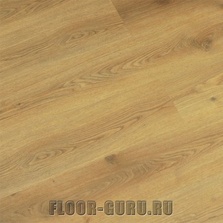 ПВХ плитка FineFloor Light FF-1323 Дуб Гудвик