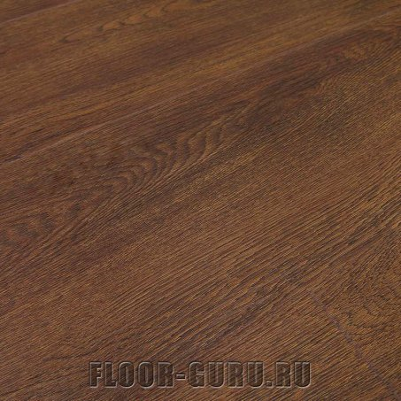 ПВХ плитка FineFloor Wood FF-1575 Дуб Кале