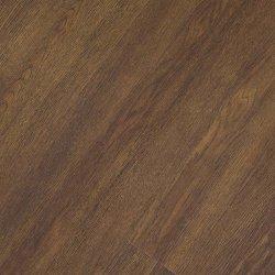ПВХ плитка FineFloor Wood FF-1475 Дуб Кале