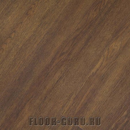 FineFloor Wood FF-1475 Дуб Кале