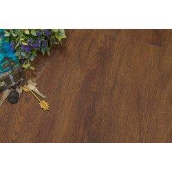 Виниловые полы FineFloor Wood FF-1575 Дуб Кале