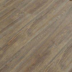 Виниловые полы FineFloor Wood FF-1407 Дуб Карлин