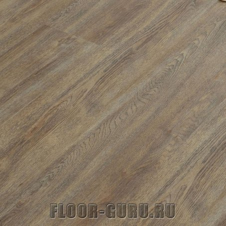ПВХ плитка FineFloor Wood FF-1407 Дуб Карлин