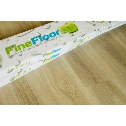 Виниловые полы FineFloor Light FF-1339 Дуб Кларе