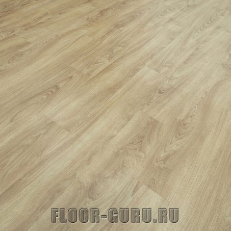 FineFloor Wood FF-1408 Дуб Квебек