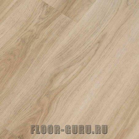 ПВХ плитка FineFloor Wood FF-1579 Дуб Ла Пас
