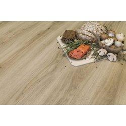 Виниловые полы FineFloor Wood FF-1479 Дуб Ла-Пас
