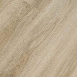 ПВХ плитка FineFloor Wood FF-1479 Дуб Ла-Пас