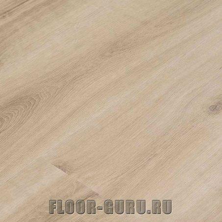 ПВХ плитка FineFloor Wood FF-1515 Дуб Макао
