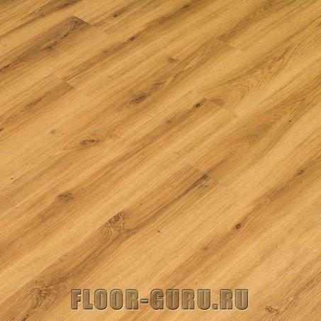 ПВХ плитка FineFloor Wood FF-1572 Дуб Монца