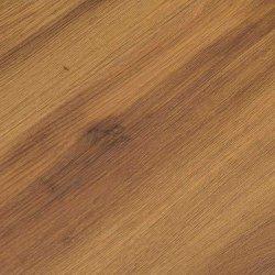Виниловые полы FineFloor Wood FF-1573 Дуб Новара