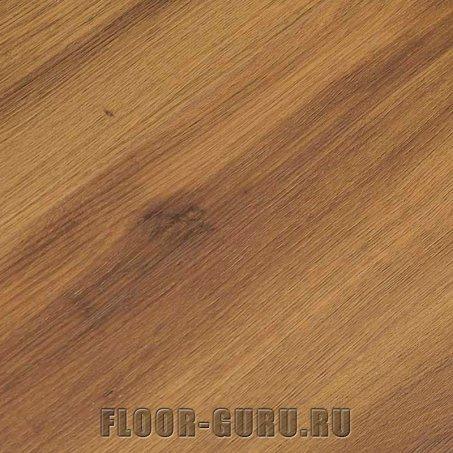ПВХ плитка FineFloor Wood FF-1573 Дуб Новара