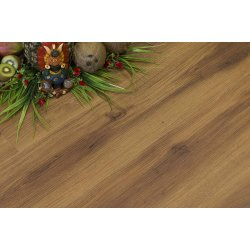 Виниловые полы FineFloor Wood FF-1473 Дуб Новара