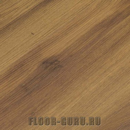 FineFloor Wood FF-1473 Дуб Новара
