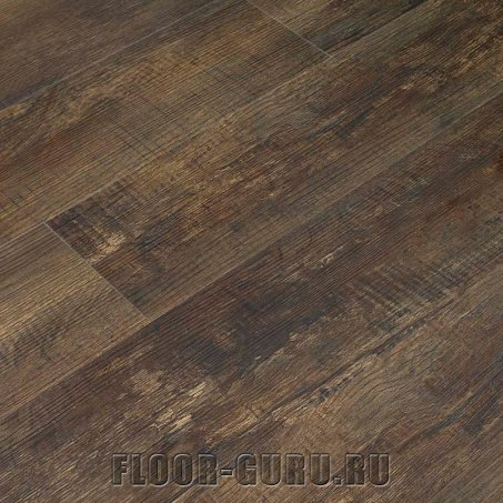 Виниловые полы FineFloor Wood FF-1585 Дуб Окленд