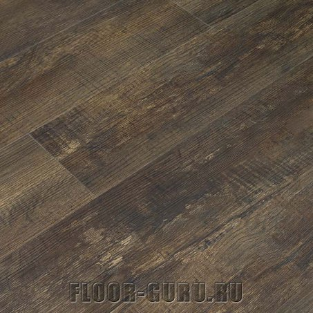 FineFloor Wood FF-1485 Дуб Окленд