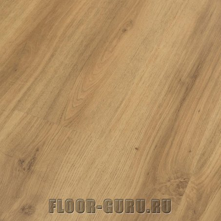 ПВХ плитка FineFloor Wood FF-1409 Дуб Орхус