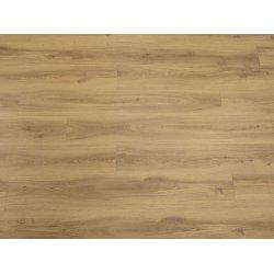 Виниловые полы FineFloor Wood FF-1409 Дуб Орхус