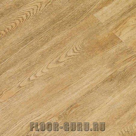 ПВХ плитка FineFloor Wood FF-1571 Дуб Римини