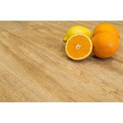 Виниловые полы FineFloor Wood FF-1571 Дуб Римини
