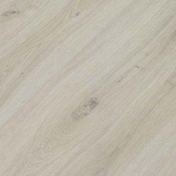 ПВХ плитка FineFloor Wood FF-1474 Дуб Верона
