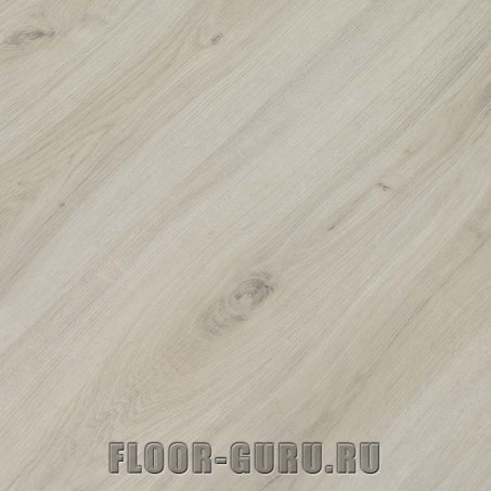 ПВХ плитка FineFloor Wood FF-1474 Дуб Верона