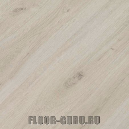 ПВХ плитка FineFloor Wood FF-1574 Дуб Верона