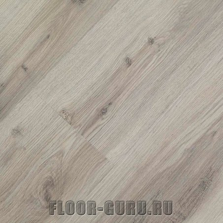 ПВХ плитка FineFloor Wood FF-1560 Дуб Вестерос