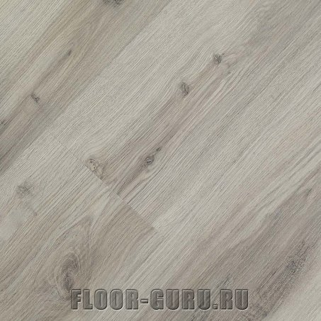 FineFloor Wood FF-1460 Дуб Вестерос