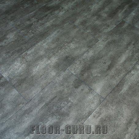Виниловые полы FineFloor Stone FF-1445 Дюранго