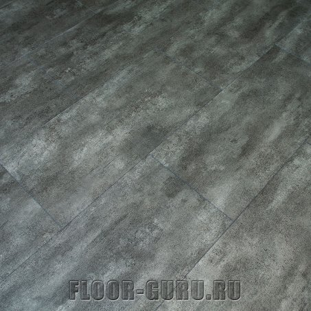 ПВХ плитка FineFloor Stone FF-1545 Дюранго