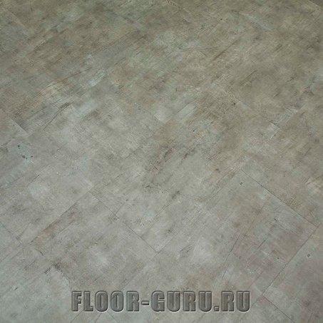 ПВХ плитка FineFloor Stone FF-1541 Джакарта