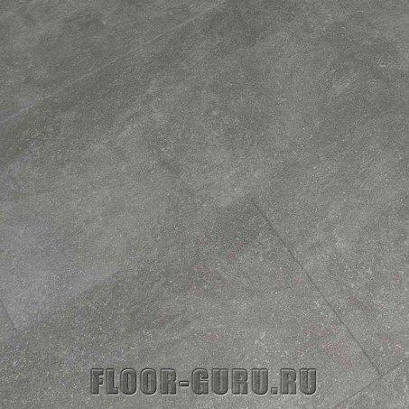 ПВХ плитка FineFloor Stone FF-1589 Эль Нидо