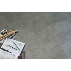 Виниловые полы FineFloor Stone FF-1589 Эль Нидо