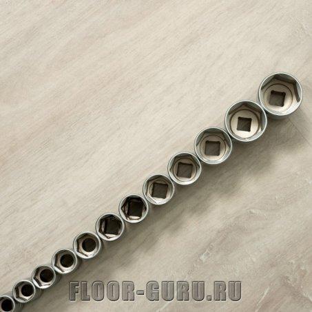 FineFloor Gear FF-1801 Марина Бэй