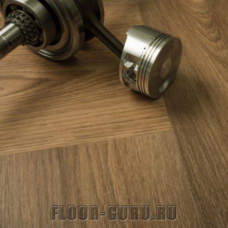 FineFloor Gear FF-1802 Дуб Гудвуд