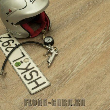 FineFloor Gear FF-1805 Дуб Инди