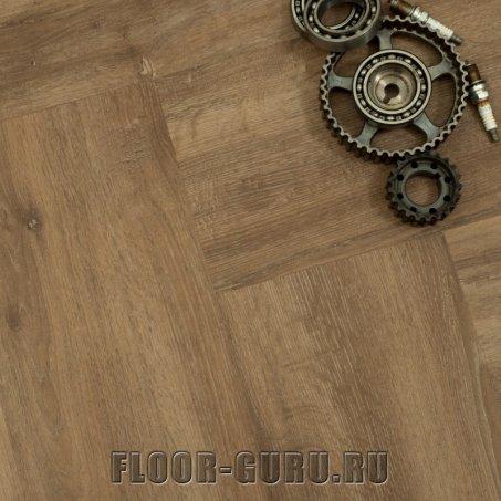 FineFloor Gear FF-1806 Дуб Ассен