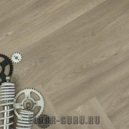 FineFloor Gear FF-1810 Дуб Адрия