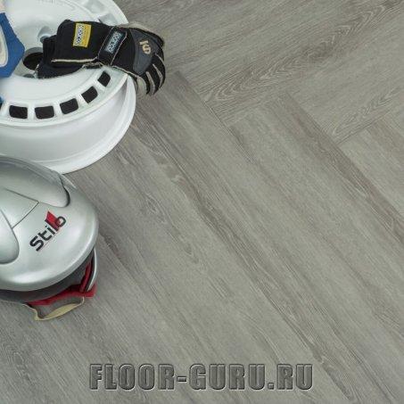 FineFloor Gear FF-1811 Дуб Лосаль