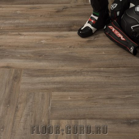 FineFloor Gear FF-1813 Дуб Сарта