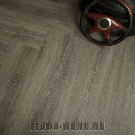 FineFloor Gear FF-1814 Дуб Франкоршам