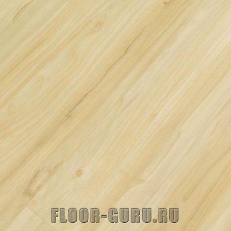 ПВХ плитка FineFloor Wood FF-1565 Груша Аяччо