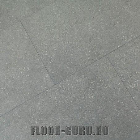 ПВХ плитка FineFloor Stone FF-1588 Кампс Бей