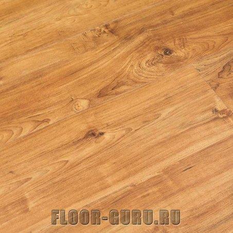 ПВХ плитка FineFloor Wood FF-1569 Клен Верден