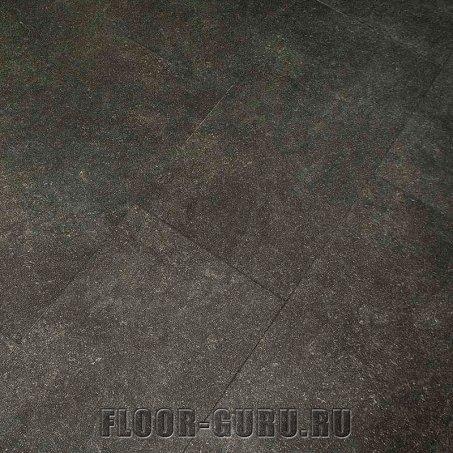 ПВХ плитка FineFloor Stone FF-1592 Лаго Верде