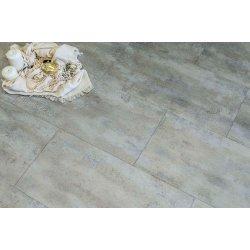 Виниловые полы FineFloor Stone FF-1543 Онтарио