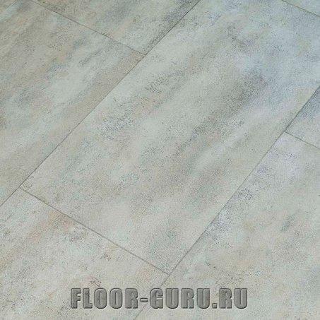 ПВХ плитка FineFloor Stone FF-1543 Онтарио